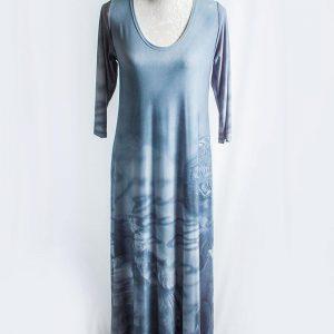 Authentic Angel dress