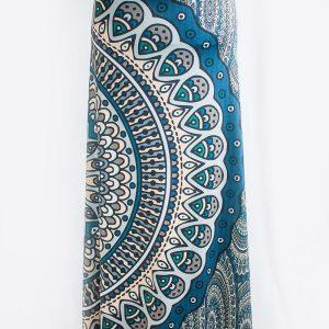 Authentic Mandala skirt