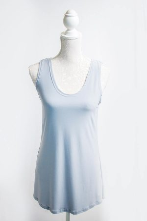 Authentic Basics Cami