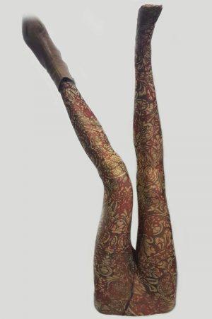 Autumn Swirls Authentic Skins