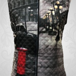 Authentic Regent Street snuggle