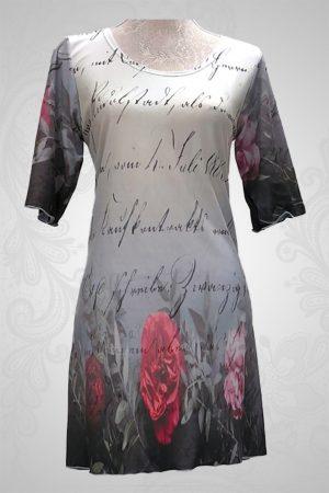 Rosie story dress